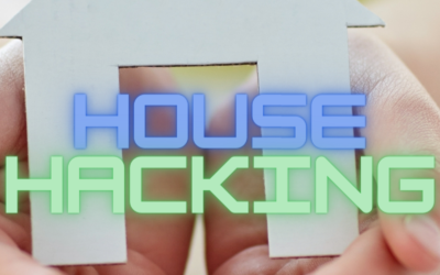 How to House Hack to Cover your Mortgage and More!